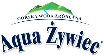 aqua-zywiec-logo