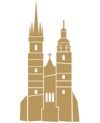 cropped-logo_poziom_zlote-1-1.png