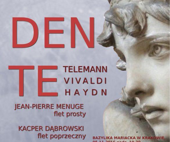 koncert-listopadowy-page-001