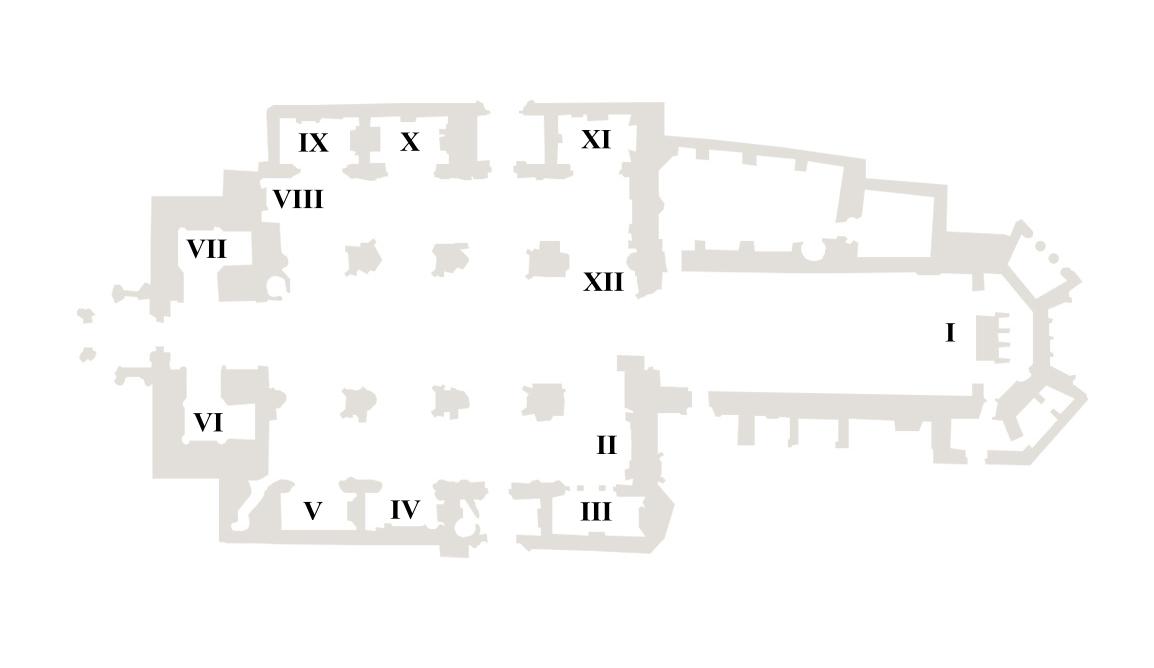 mapa-kaplic-2