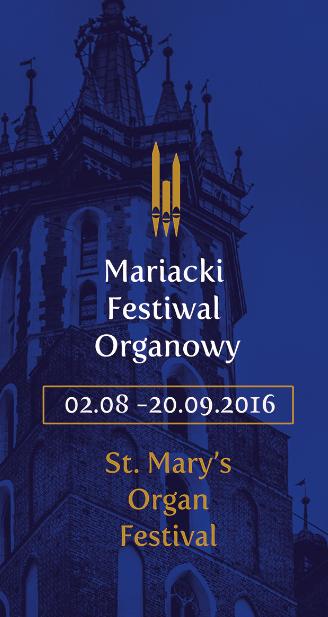 mariacki-festiwal-organowy