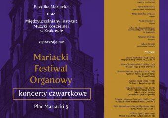 plakat_mfo_koncerty_czwartkowe