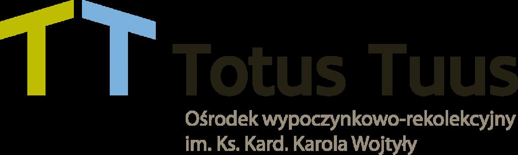 Totus_Tuus_logo_podstawowe_dod